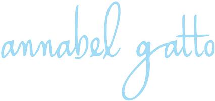 Annabel Gatto